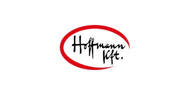Hoffmann-logo-372x200