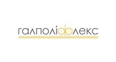 galpolyflex-logo-372x200