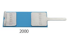 Spannband-Serie-2000